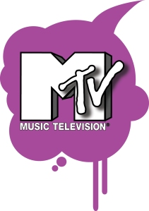 MTV-mtv-70392_978_1387